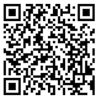 how to make a qr code, are qr codes worth it?