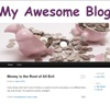 Thumbnail image for How to Start a Free Blog on WordPress
